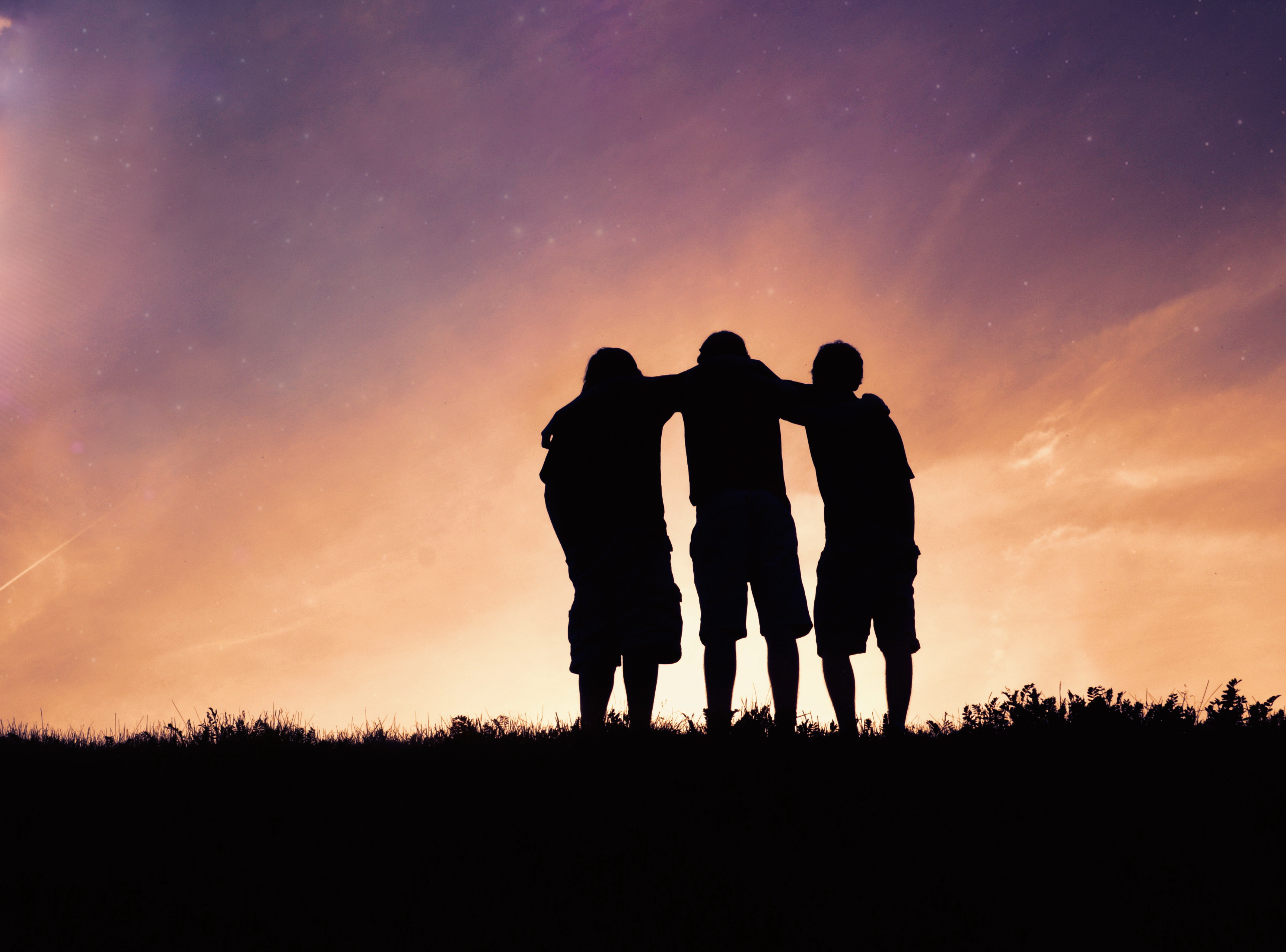 Grup d'ajuda mútua * Grupo de apoyo mutuo